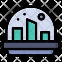 Colony Icon