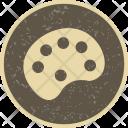 Color Icon