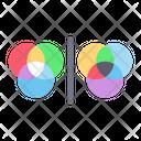 Color Website Webpage Icon
