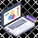 Color Adjustment Color Balance Colour Matching Icon