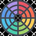 Color Brand Branding Icon