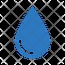 Color Drop Icon