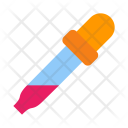Color Dropper Icon