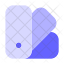 Color Palette Palette Theme Icon