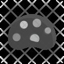 Palette Plate Color Icon