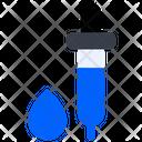 Color Picker Dropper Picker Icon