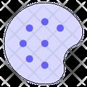 Color-plate Icon