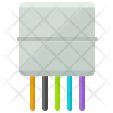 Color Quality Icon
