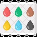 Color Sample Icon
