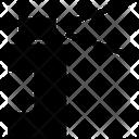 Sprayer Icon