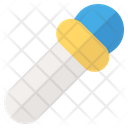 Color Tool Icon