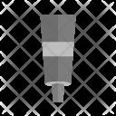 Color tube Icon