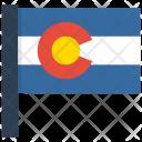 Colorado Icon