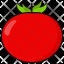 Coloredbeans Icon