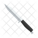 Columbia Knife Tool Blade Icon