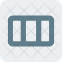 Column View Icon