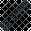Comb Icon