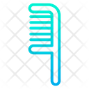Brush Hairbrush Hair Styling Brush Icon