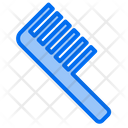 Comb Hair Comb Hairdressing Icon