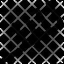 Comb Clip Art Icon