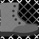 Fashion Style Mode Icon