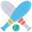 Combat Juggling Icon