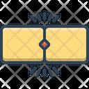 Combination Icon