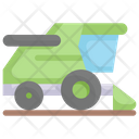 Farming Gardening Agriculture Icon
