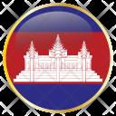 Combodia Icon