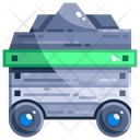 Combustible Icon