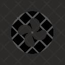 Comfort Icon
