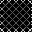 Comma Icon