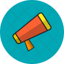 Command Business Tool Icon