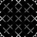 Command Icon