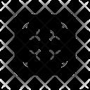 Command Cmd Mac Icon