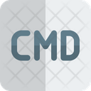 Command Key Cmd Command Icon