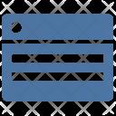 Command Window Ui Icon