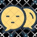 Commenter Icon