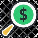 Commerce Icon