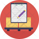 Commercial Delivery Icon