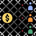 Commission Icon