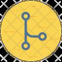 Commit Icon