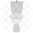 Commode Icon