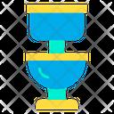 Commode Toilet Commode Toilet Icon