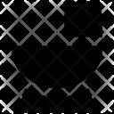 Commode Icon