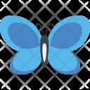 Common Round Species Icon