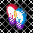 Common Wit Collaboration Icon