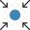 Communiation Icon