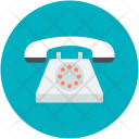 Communicate Icon