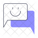 Communicate Icon